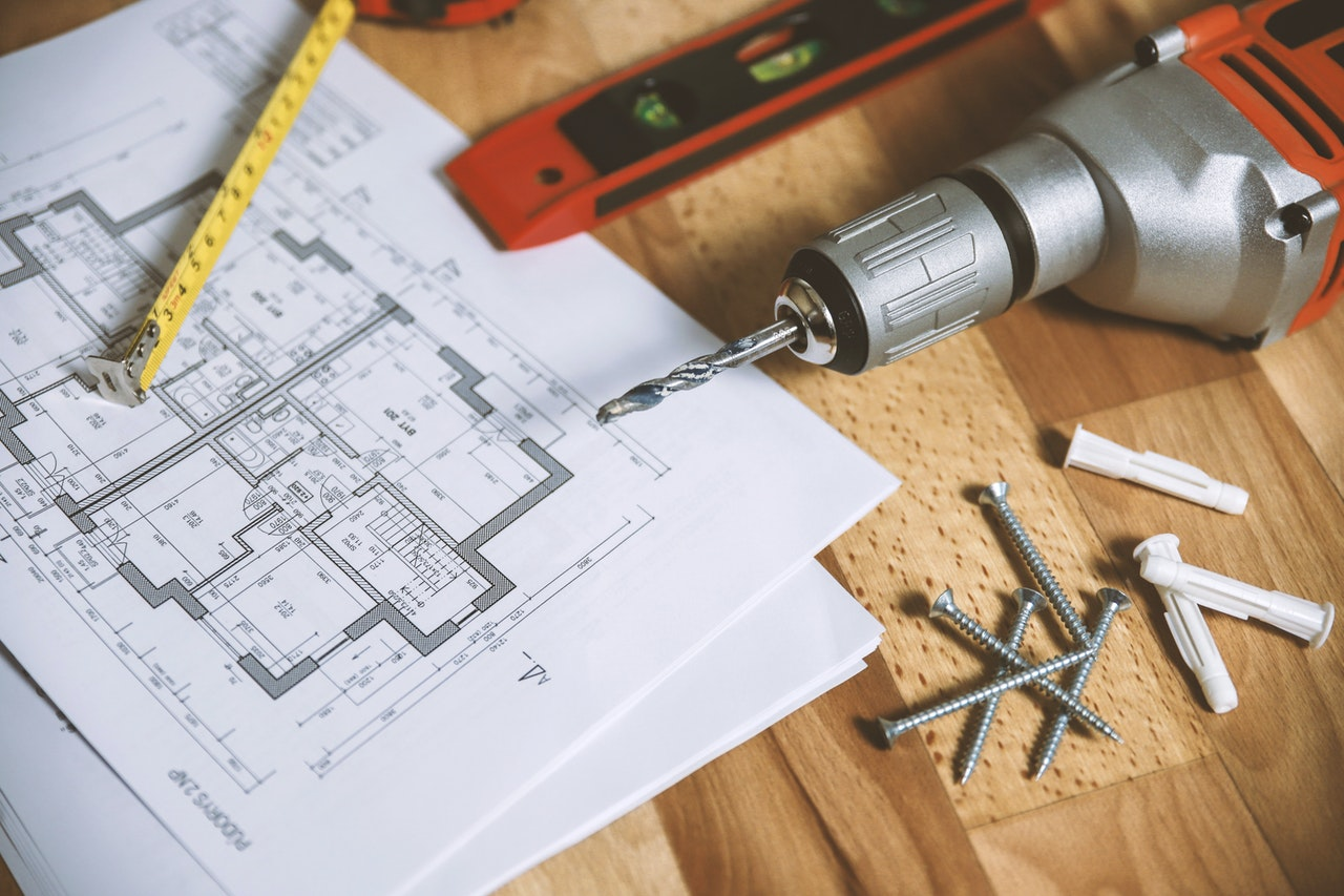Oxland Services for Minor Home Repairs and Maintenance